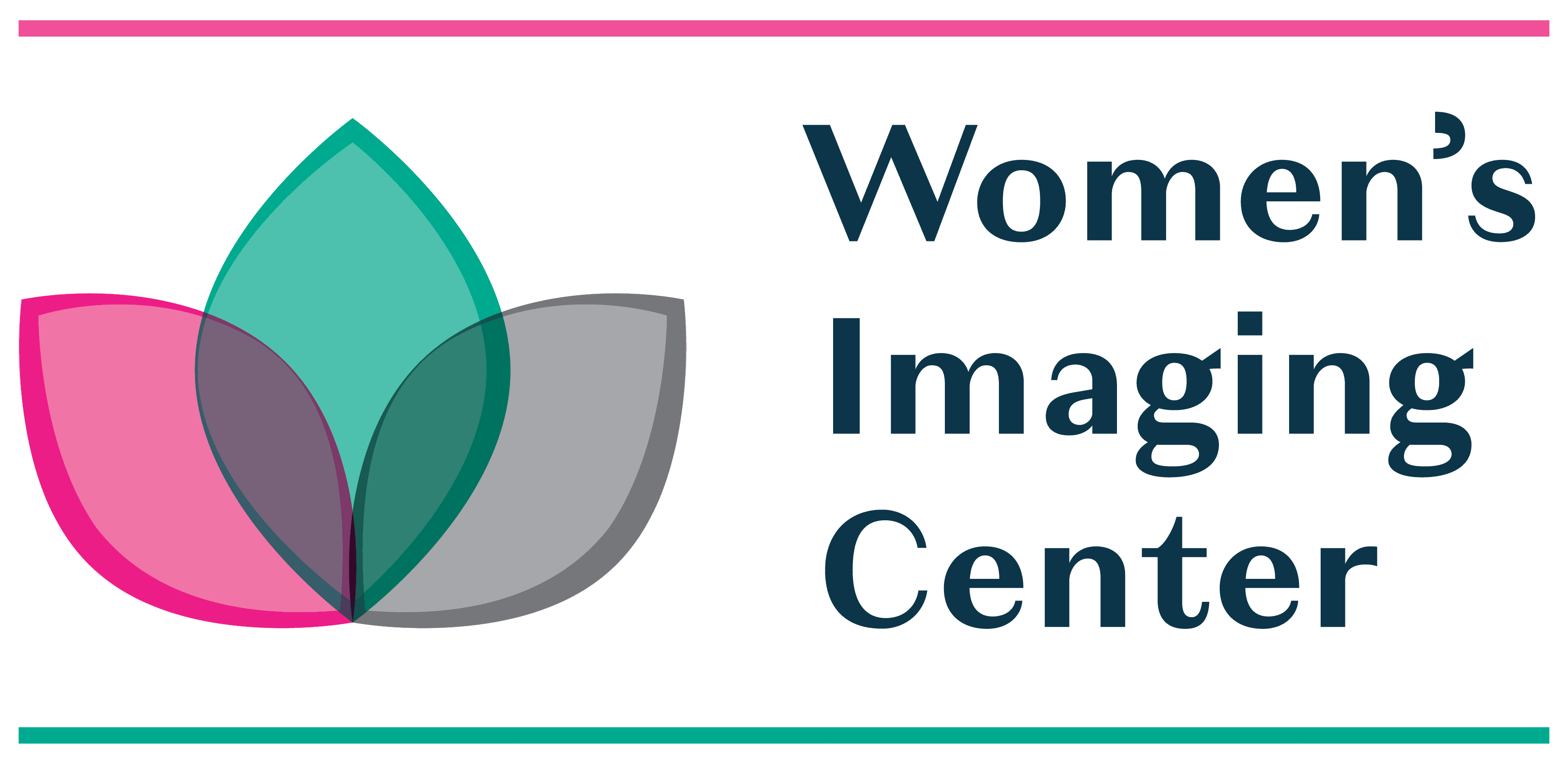 Women's Imaging Center logo
