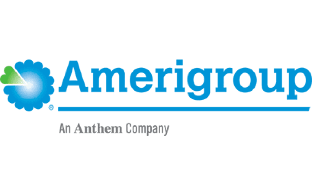 Amerigroup_400x400-39608_1080x675