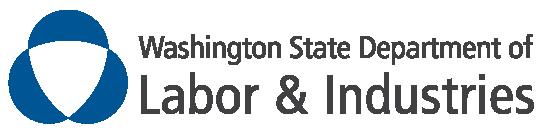 WA+L&I+Logo