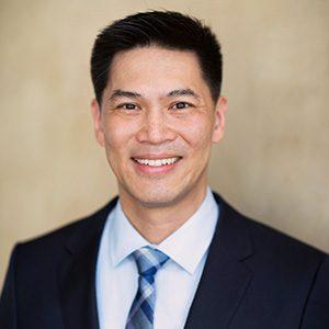 Aaron Yu prof pic300x300-2